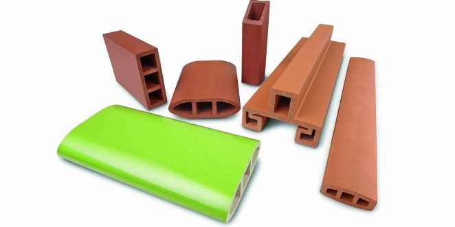 Different types of Argeton Barro Brick Bars